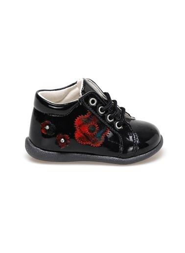Kifidis Spor Ayakkabı Lacivert